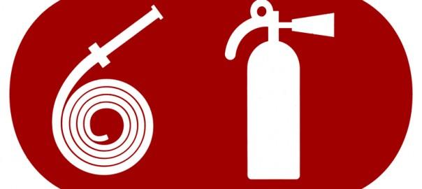 fire-symbols-1