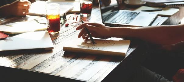 Caut copywriter – unde si cum pot gasi unul